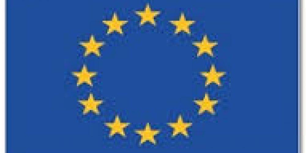 Europa sub asediu economic si nu doar