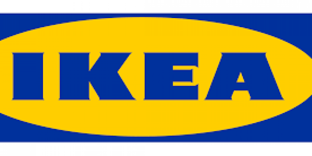 IKEA se dezvolta strategic in Romania